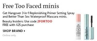 sephorea coupon 17-06-11-promo-2FORTOO-bd-US-CA-d-slice.jpg