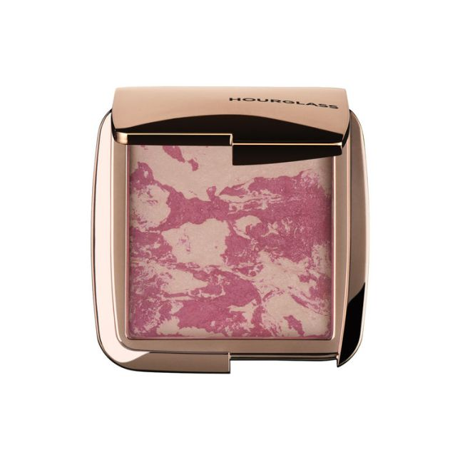 space nk hourglass ambient strobe jun 2017 see more at icangwp blog