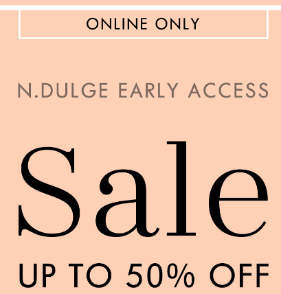 space nk usa and uk summer sale event 2017 has begun
