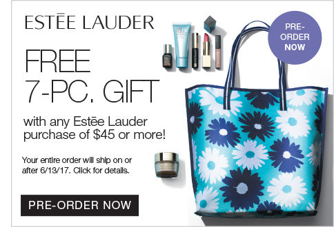 stage stores estee lauder pre order jun 2017 see more at icangwp blog