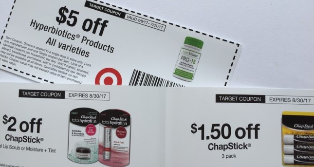 target health box june 2017 unboxing by icangwp beauty blog your gift with purchase destination coupon