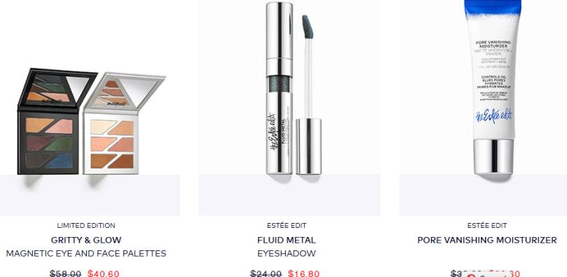 The Estee Edit   Estée Lauder Official Site 2.png