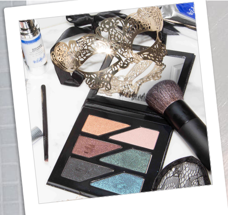 The Estee Edit Estée Lauder Official Site