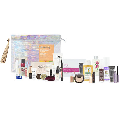 ulta 27pc gift w 125 jun 2017 platinum see more at icangwp blog