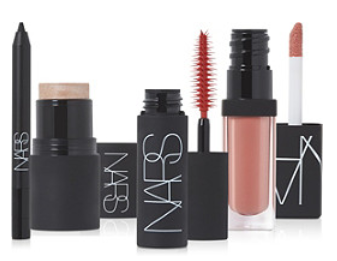 ulta Beauty Break FREE 4 pc Nars Gift with any  50 purchase jun 2017 see more at icangwp blog.png