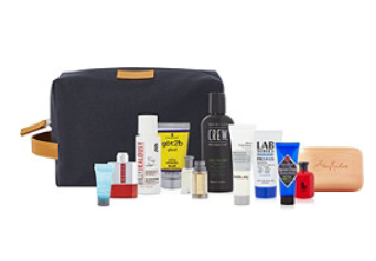 ulta Online Only FREE 12 pc Men s Sampler with any 50 purchase jun 2017 see more at icangwp blog