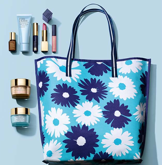 Von Maur estee lauder gwp jun 2017 see more at icangwp blog.png