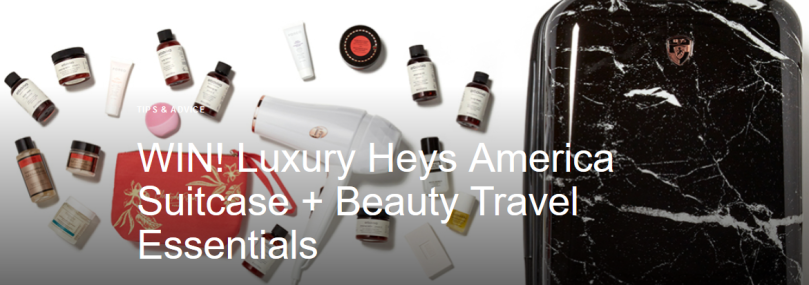 WIN  Luxury Heys America Suitcase   Beauty Travel Essentials   SkinStore.png