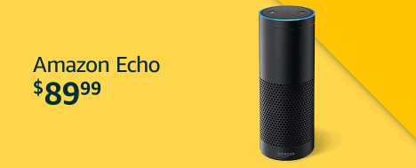 Amazon prime day echo 89 jul 2017 see more at icangwp blog.png
