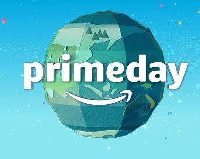 Amazon prime day jul 2017 logo see more at icangwp blog