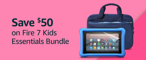 Amazon prime day kindle kid 89 jul 2017 see more at icangwp blog