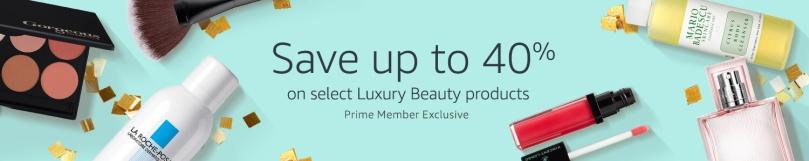 amazon prime_beauty_luxury_primeday_v14_showcase_2_1500x300