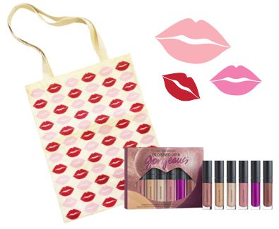 bareminerals NationalLipstickDay_SlotE_395x325.jpg