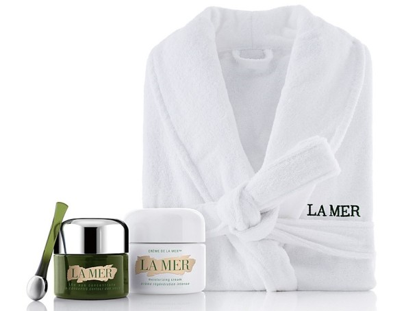bloomingdale's la mer exclusive jul 2017 see more at icangwp blog