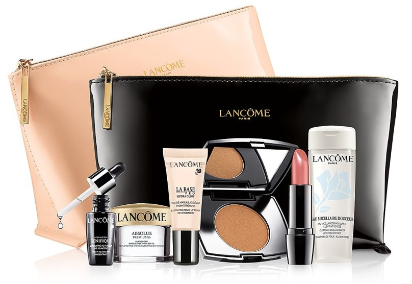 bloomingdale's lancome gift with 55 jul 2017 see more at icangwp blog l.jpg