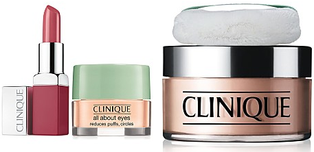 Clinique Beauty Gift With Purchase Macy s jul 2017 see more at icangwp blog