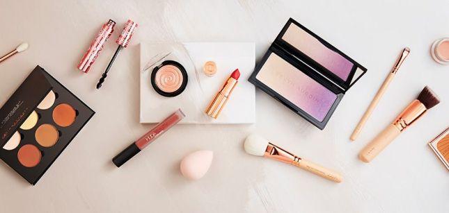 cult beauty makeup jul 2017 see more at icangwp blog
