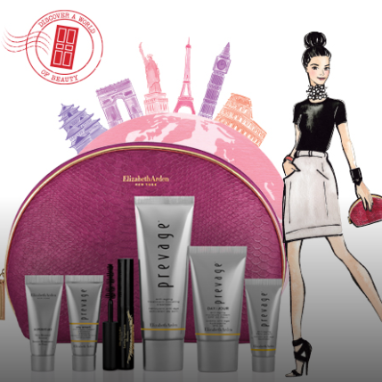 Elizabeth Arden Shop Elizabeth Arden Online House of Fraser jul 2017 see more at icangwp blog