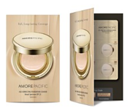 Gift With Purchase amorepacific jul 2017 Bloomingdale s