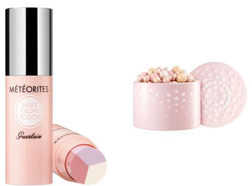 Guerlain Guerlain Cosmetics Fragrance Nordstrom