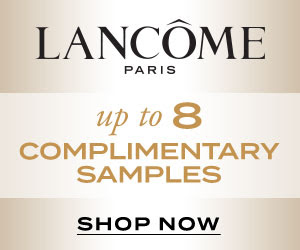 lancome up to 8