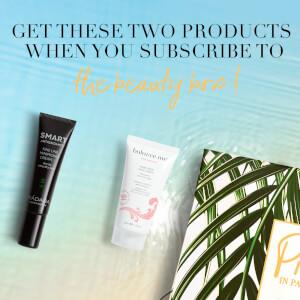 lookfantastic july beauty box bundle 22 value see more at icangwp blog.jpg