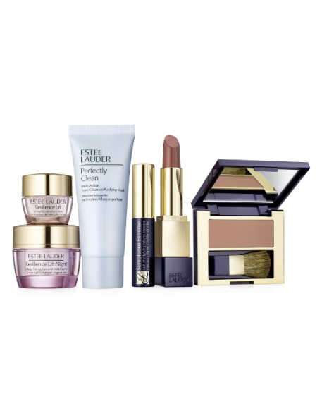 lord and taylor estee lauder 7pc gift w 35 aug 2017 choice Lord Taylor see more at icangwp blog