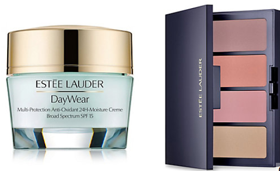 lord and taylor estee lauder step up gifts aug 2017 see more at icangpw blog