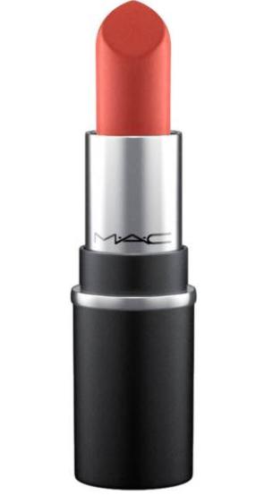 MAC Little MAC Lipstick Nordstrom
