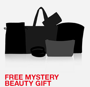 Macy's mystery gift.png