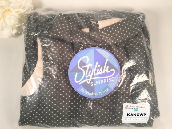 mod cloth stylist surprise dress package 2016 review by icangwp blog your git with purchase destination.JPG-resized