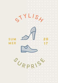 modcloth stylist surprise