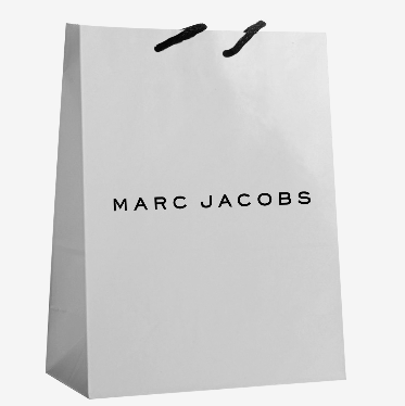 Mystery Makeup Kits Marc Jacobs Beauty jul 2017 see more at icangwp blog