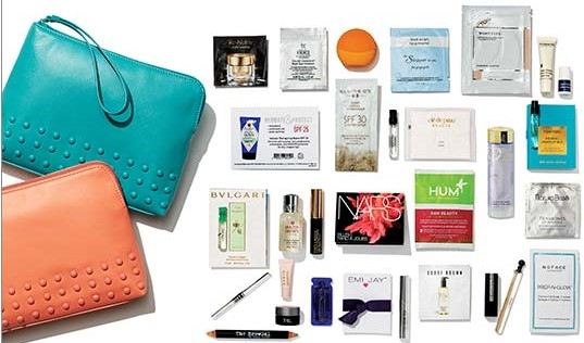 Neiman Marcus Free Beauty Gift Bag with $225 Purchase and more ...