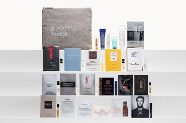 Nordstrom 24pc gift with 75 jul 2017 gray see more at icangwp blog