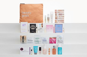 Nordstrom 24pc gift with 75 jul 2017 peach see more at icangwp blog