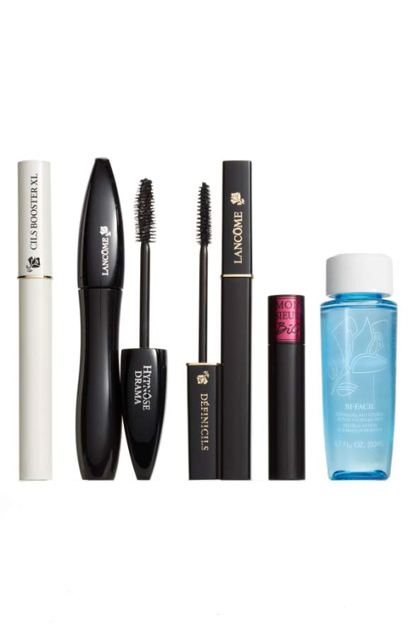 nordstrom anniversary lancome lash lovers mascara collection jul 2017 see more at icangpw blog