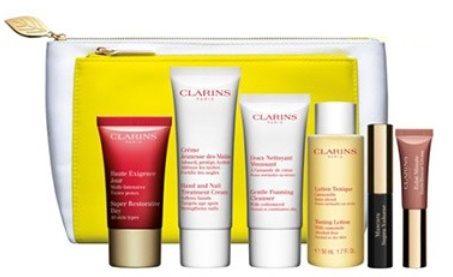 nordstrom anniversary sale clarins jul 2017 see more at icangwp blog_LI