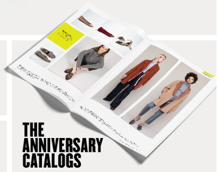 nordstrom Anniversary Sale Early Access   7 13 – 7 20 jul 2017 see more at icangwp blog.png