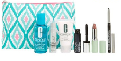 nordstrom anniversary sale early access clinique jul 2017 see more at icangwp blog