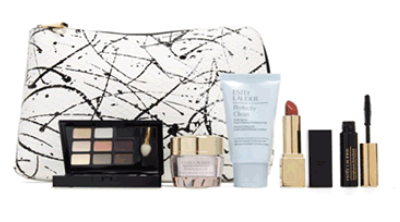 nordstrom anniversary sale early access estee lauder gwp 7pc jul 2017 see more at icangwp blog