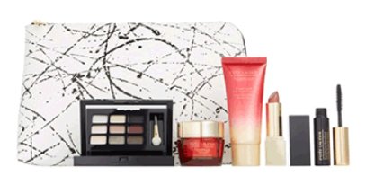 nordstrom anniversary sale early access estee lauder gwp jul 2017 see more at icangwp blog