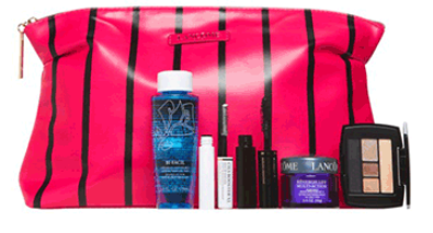nordstrom anniversary sale early access lancome 6pc jul 2017 see more at icangwp blog