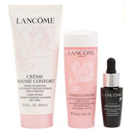 nordstrom anniversary sale early access lancome step up jul 2017 see more at icangwp blog