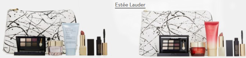 nordstrom anniversary sale estee lauder jul 2017 see more at icangwp blog