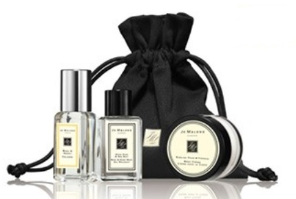 nordstrom anniversary sale jo malone jul 2017 see more at icangwp blog_LI
