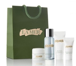 nordstrom anniversary sale la mer jul 2017 see more at icangwp blog_LI.jpg