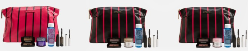 nordstrom anniversary sale lancome jul 2017 see more at icangwp blog.png