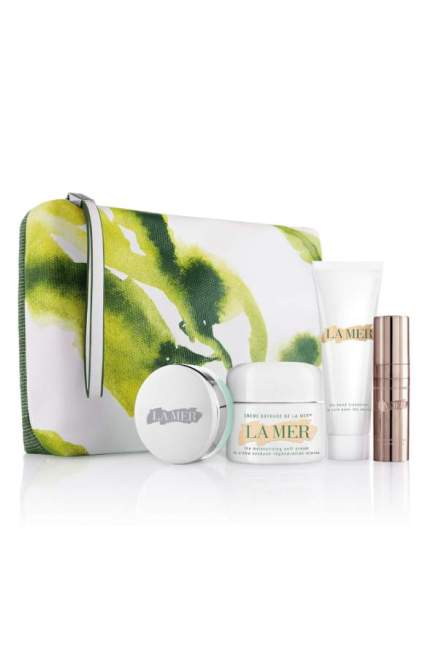 nordstrom la mer jet set collection