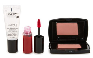 nordstrom lancome step up new Gift with Purchase Nordstrom jul 2017 see more at icangwp blog
